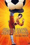 couverture Shaolin Soccer