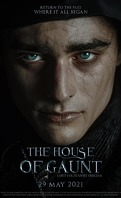The House of Gaunt - Lord Voldemort Origins