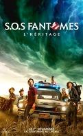 S.O.S Fantômes : l'héritage