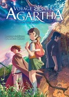 Voyage vers Agartha