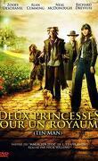 Deux princesses pour un royaume