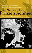 Les Aventures du Prince Achmed