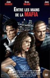 Couverture de Une femme de cran / Entre les mains de la mafia