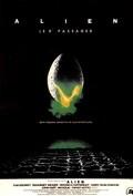 Alien : Le huitième passager