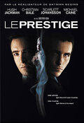 Le Prestige