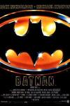 couverture Batman