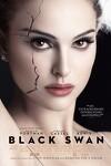 couverture Black Swan