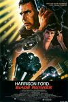 couverture Blade Runner