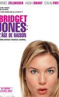 Bridget Jones, l'âge de raison