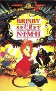 Brisby et le secret de Nimh
