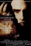couverture Entretien avec un vampire