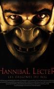 Hannibal Lecter : Les Origines du mal