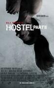 Hostel, Chapitre 2