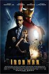 couverture Iron Man