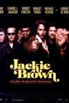 couverture Jackie Brown