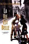 couverture La Vie est Belle