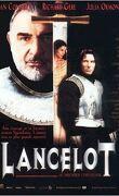 Lancelot premier chevalier