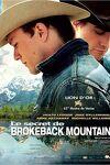 couverture Le Secret de Brokeback Mountain