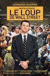 couverture Le Loup de Wall Street