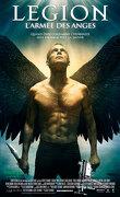 Légion, l'armée des anges