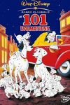 couverture Les 101 dalmatiens