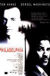 couverture Philadelphia