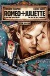 couverture Roméo + Juliette