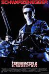 couverture Terminator 2 : Le Jugement dernier