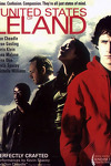 couverture The United States of Leland
