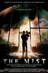 couverture The Mist