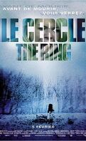 The Ring (Le Cercle)