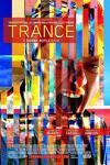 couverture Trance