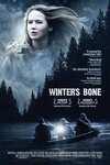 couverture Winter's Bone