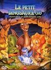 Le petit dinosaure 2: Petit-Pied et son nouvel ami
