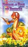 Le petit dinosaure 4: Voyage au pays des brumes
