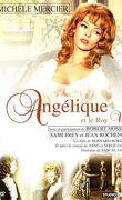 Angélique 3 : Angélique et le Roy