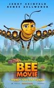 Bee Movie : Drôle d'abeille