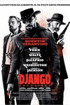 couverture Django Unchained