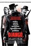 couverture Django Unchained