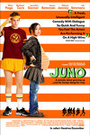 couverture Juno