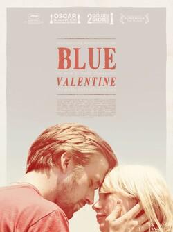 Couverture de Blue Valentine