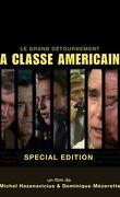 La Classe américaine : Le Grand Détournement