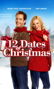 Les 12 Noël de Kate