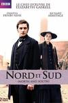couverture Nord et Sud