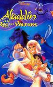 Aladdin, Épisode 3 : Aladdin et le Roi des Voleurs