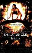 Le Livre de la jungle : Le Film