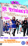 St. Trinian's 2