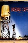couverture Bagdad café