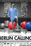 couverture Berlin Calling