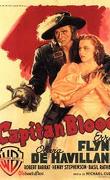 Capitaine Blood